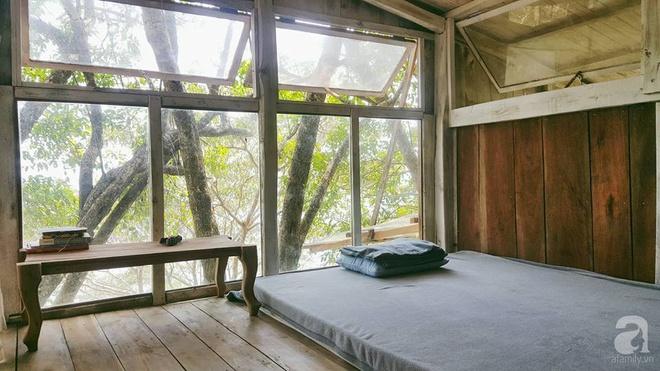 Đạo diễn trẻ bỏ Sài Gòn ra đảo sống trong căn nhà gỗ có view biển đẹp ngỡ ngàng   - Ảnh 17.