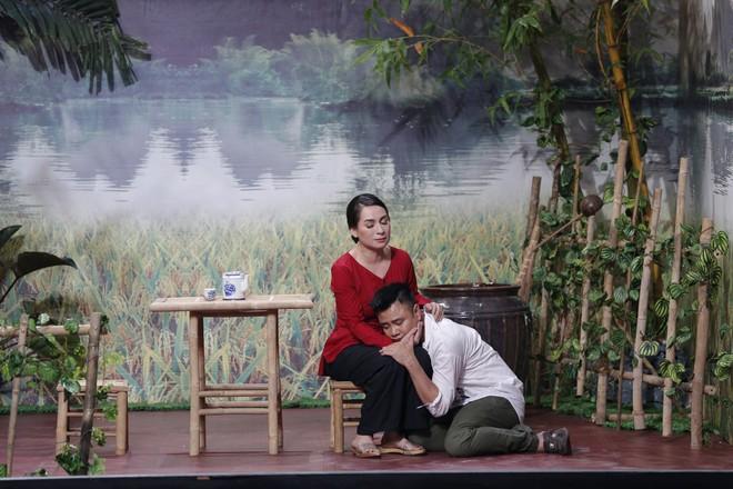 """Với màn tư vấn tình yêu """"bá đạo"""", Đức Phúc vượt mặt Phi Nhung giành cúp Ơn giời - Ảnh 6."""