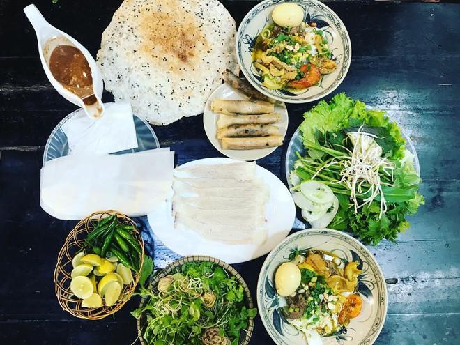 10 món ăn dân dã ngon miễn bàn, nhất định nên nếm cho đủ khi đến Đà Nẵng du lịch Tết này - Ảnh 9.