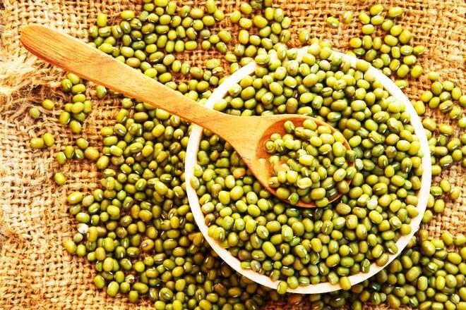 Chống suy dinh dưỡng, biến chứng sởi cho trẻ từ những thực phẩm thơm ngon lại dễ nấu - Ảnh 3.