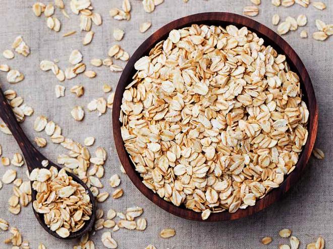 Chống suy dinh dưỡng, biến chứng sởi cho trẻ từ những thực phẩm thơm ngon lại dễ nấu - Ảnh 4.