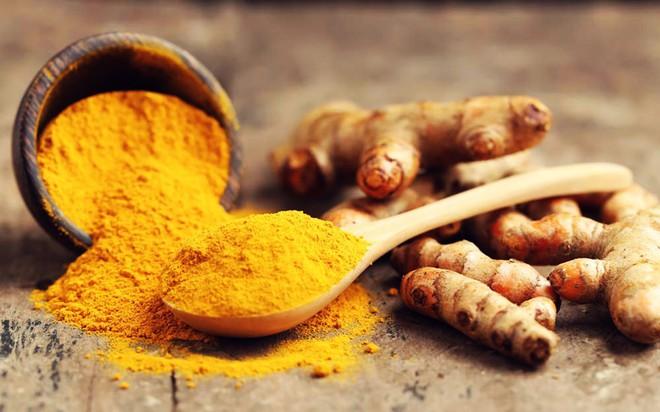 Chống suy dinh dưỡng, biến chứng sởi cho trẻ từ những thực phẩm thơm ngon lại dễ nấu - Ảnh 7.