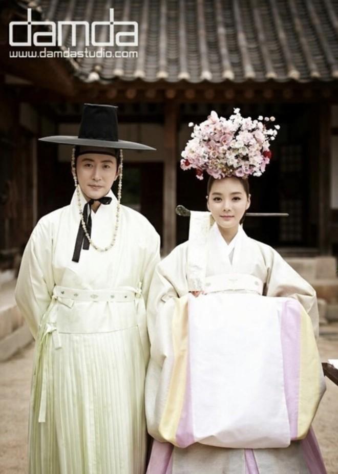Chae Rim: Ngọc nữ một thời mất chồng vì quá yêu nghề, tuổi xế chiều trở thành thảm họa thẩm mỹ bị công chúng lãng quên - Ảnh 13.