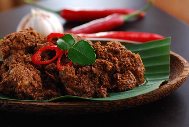 CNN vinh danh 30 đặc sản ngon nhất thế giới, Việt Nam có tới 2 món ăn trong danh sách này - Ảnh 20.