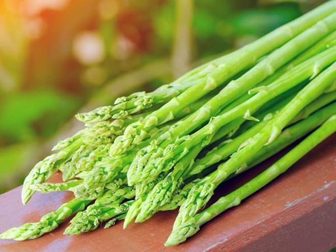 Món ăn có lượng calo cực thấp để giảm cân - Ảnh 3.