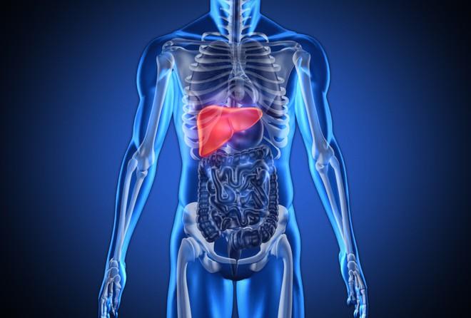 Thừa cân, béo phì cũng có thể dẫn đến 8 loại bệnh ung thư nguy hiểm mà bạn không nên xem thường - Ảnh 3.