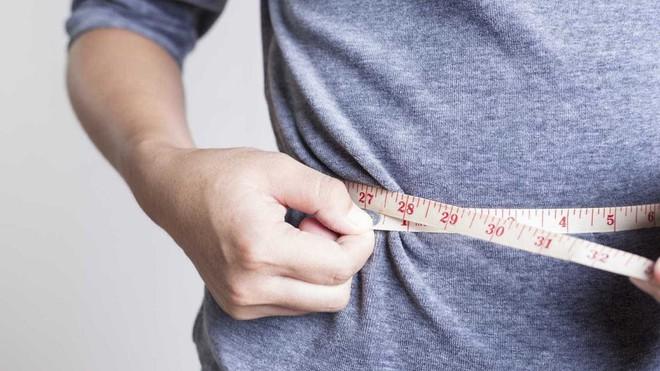 Không chỉ tăng cân, cơ thể nạp quá nhiều protein còn gây ra đủ hậu quả tai hại không kém - Ảnh 3.