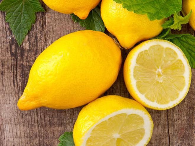 Món ăn có lượng calo cực thấp để giảm cân - Ảnh 4.