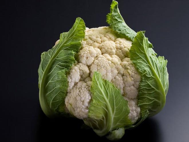 Món ăn có lượng calo cực thấp để giảm cân - Ảnh 6.