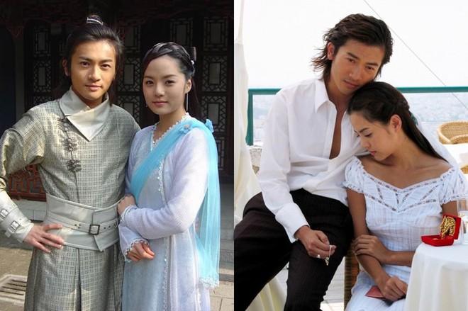 Chae Rim: Ngọc nữ một thời mất chồng vì quá yêu nghề, tuổi xế chiều trở thành thảm họa thẩm mỹ bị công chúng lãng quên - Ảnh 6.