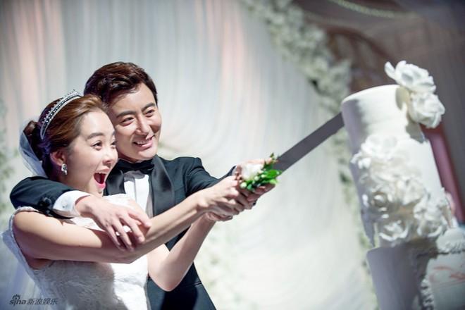Chae Rim: Ngọc nữ một thời mất chồng vì quá yêu nghề, tuổi xế chiều trở thành thảm họa thẩm mỹ bị công chúng lãng quên - Ảnh 10.