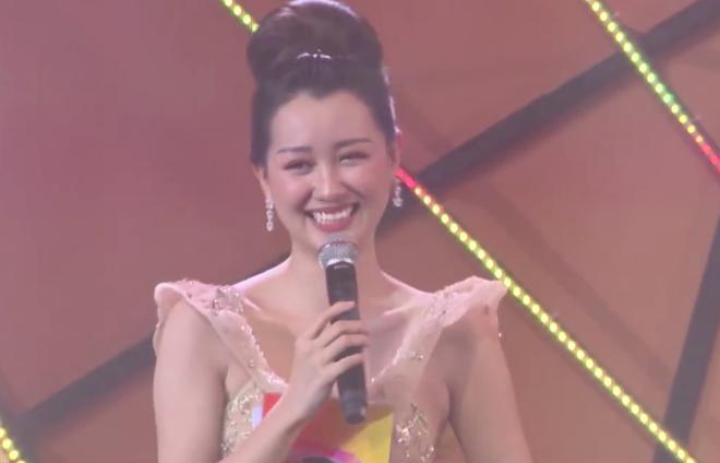 Hé lộ clip Trường Giang đùa quá trớn khiến Hà Anh Tuấn - Thanh Hằng phát cáu - Ảnh 5.