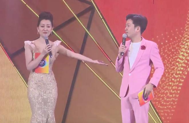 Hé lộ clip Trường Giang đùa quá trớn khiến Hà Anh Tuấn - Thanh Hằng phát cáu - Ảnh 6.