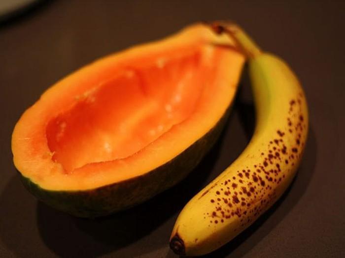8 loại thực phẩm này tốt nhất không nên bảo quản trong tủ lạnh, vừa mất chất vừa gây hại sức khỏe - Ảnh 1.