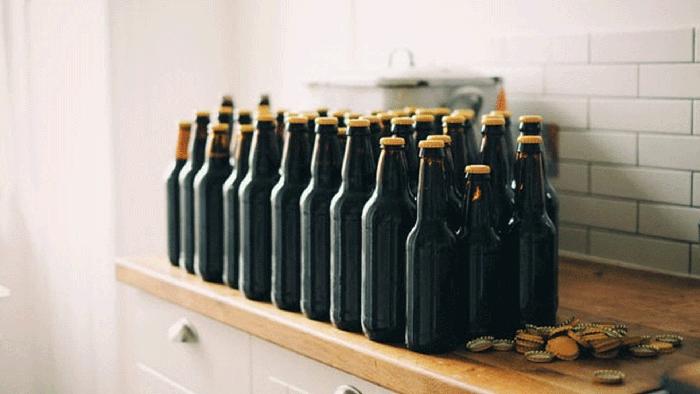 Cậu bé 11 tuổi đột tử sau khi tỉ thí uống bia để lấy 600.000 đồng - Ảnh 3.