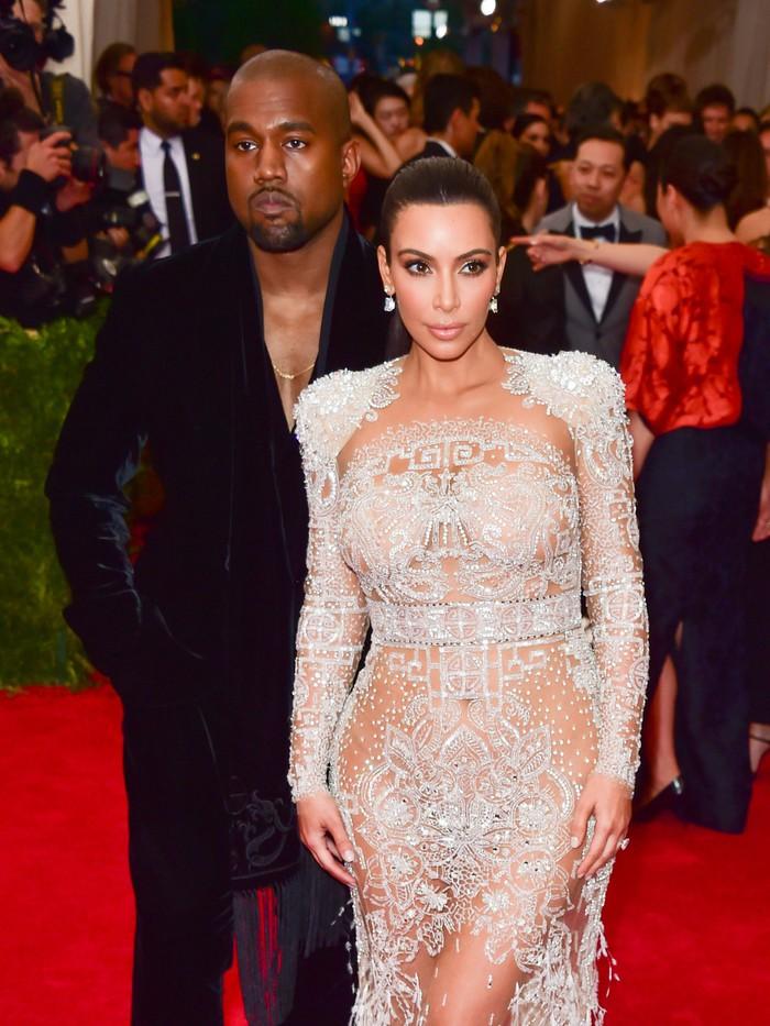 Vogue chọn ra 25 mỹ nhân đẹp nhất mọi thời đại tại thảm đỏ Met Gala  - Ảnh 17.