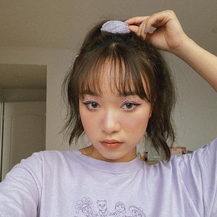 5 trend makeup hot hit nhất năm 2020 mà nàng nào cũng nên thuộc lòng để xinh - sang - xịn hơn năm ngoái - Ảnh 3.
