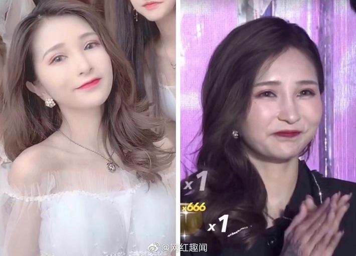 Loạt ảnh nhan sắc thật của hot girl mạng chứng minh: Tóc tai và makeup là một chuyện, sống thiếu filter thì mới thực toang nhan sắc - Ảnh 5.