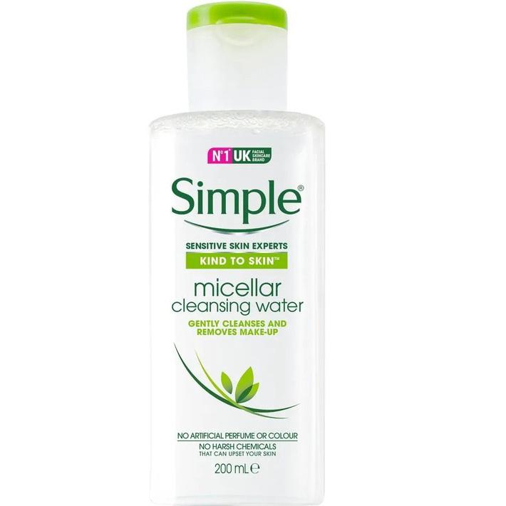 Bỏ sữa rửa mặt vào buổi sáng và lau mặt bằng loại nước thần này, da bạn sẽ mềm mịn trông thấy và khỏe đẹp hơn về lâu dài - Ảnh 11.