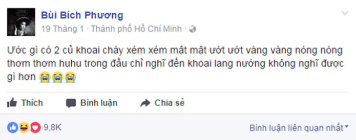 Diện đồ nội y chụp chơi chơi thôi mà body của dàn mỹ nhân Việt đã căng đét thế này, dân tình không thi nhau vào hỏi bí quyết mới lạ - Ảnh 9.