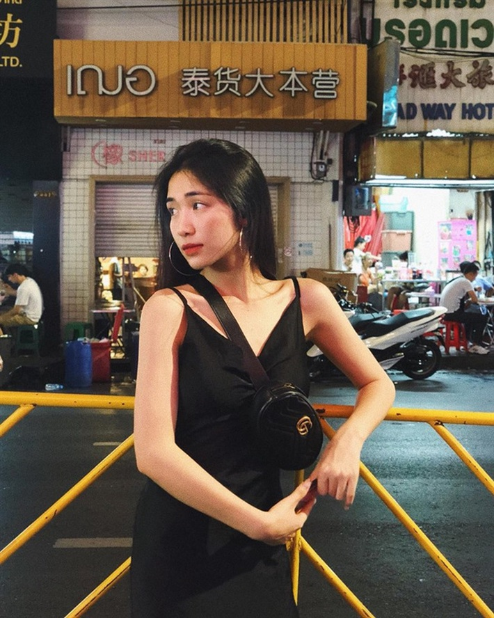 Lý do Hòa Minzy thanh lý cả loạt túi hiệu hồi năm ngoái giờ mới được hé lộ, fan càng thấm thía tâm huyết của nữ ca sỹ  - Ảnh 7.