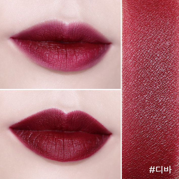 lipstick_diva