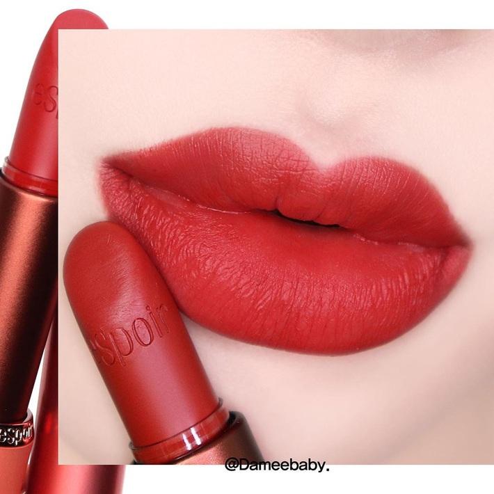 lipstick_moisthug