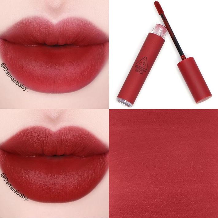 lipstick_velvetliptint_speakup