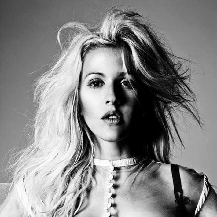 Chủ sở hữu bản hit Love Me Like You Do Ellie Goulding nhịn ăn 40 tiếng để giảm cân, bác sĩ nhận định đó là phương pháp an toàn, tốt cho sức khỏe - Ảnh 2.