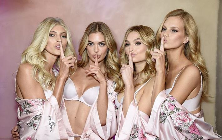 Victorias Secret đóng cửa 250 cửa hàng tại Mỹ và Canada, thỏa thuận bán mình thất bại - Ảnh 2.