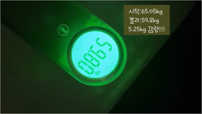 Thực hiện chế độ ăn kiêng GM, cô nàng ASMR vlogger xứ Hàn giảm 5kg chỉ sau 7 ngày - Ảnh 23.