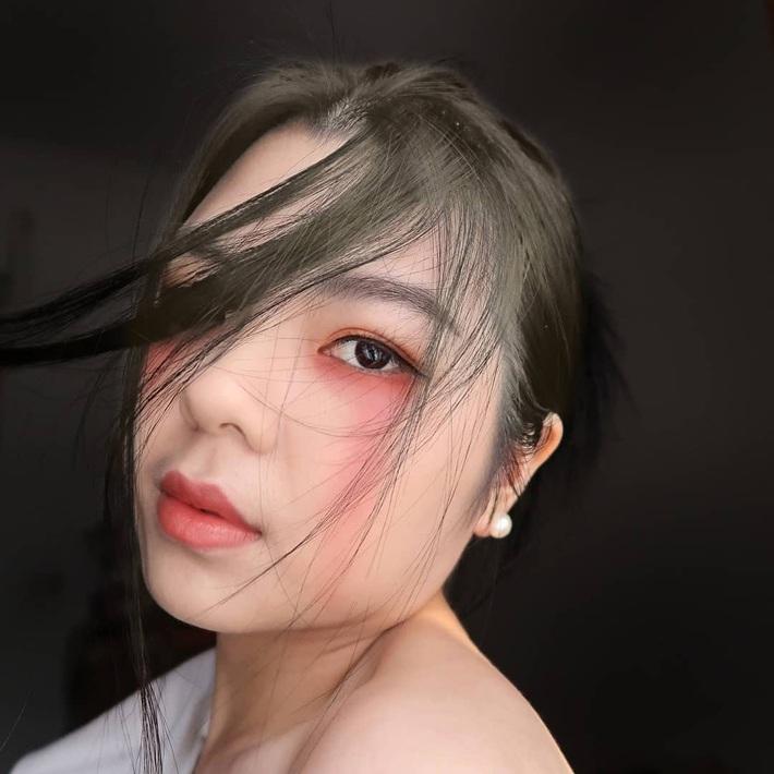 Quả là 4 thánh nữ tạo trend: Vừa rục rịch comeback, Black Pink đã khiến chị em rần rần makeup, làm nail theo - Ảnh 3.