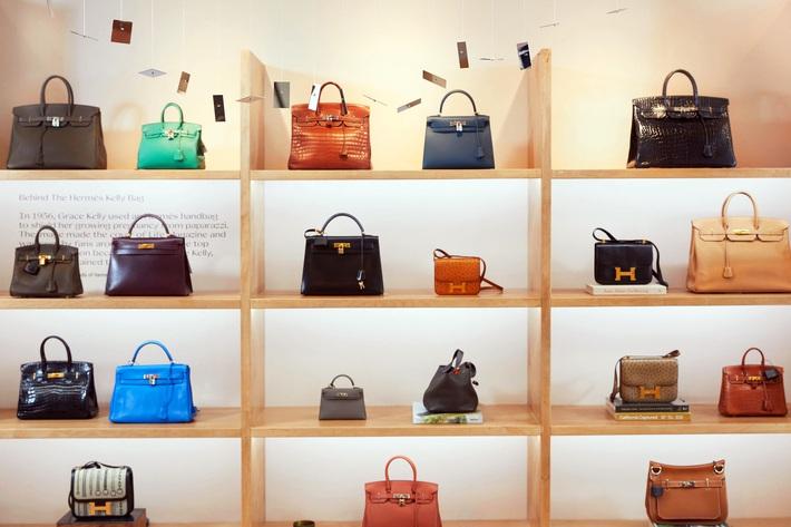 """Cựu nhân viên Hermès ra toà vì """"chế"""" loạt túi Birkin giả, nhiều đồng phạm trong đó có người thường trú ở Việt Nam - Ảnh 4."""