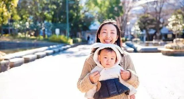 8 năm vừa chăm 5 con, bà mẹ Nhật Bản vẫn tốt nghiệp Harvard xuất sắc: Bí quyết dùng thời gian đỉnh cao là đây! - Ảnh 1.