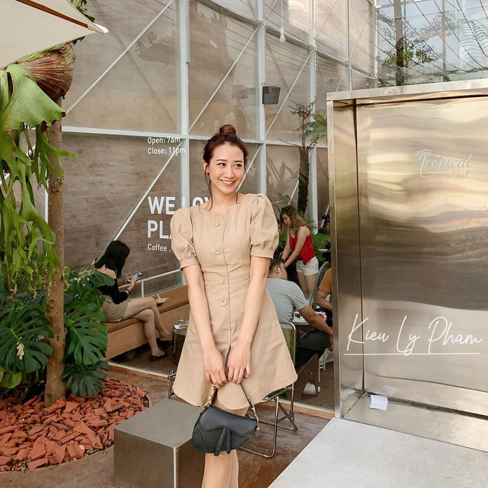 Có 5 kiểu váy các sao Việt đang diện tới diện lui, bạn cứ sắm theo là mặc đẹp nguyên hè - Ảnh 17.