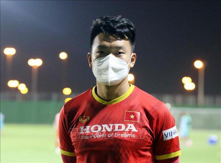 Việt Nam - Trung Quốc: Hơn cả một trận đấu! - Ảnh 2.