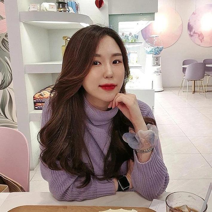 Ăn gì giảm cân, đẹp da? Thử học hỏi kiểu nhịn ăn gián đoạn với 3 thực phẩm chính giúp vlogger Hàn giảm ngay 4,7kg trong một tuần - Ảnh 1.