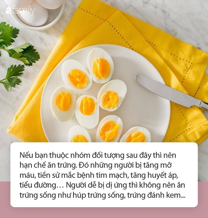 Ăn gì giảm cân, đẹp da? Thử học hỏi kiểu nhịn ăn gián đoạn với 3 thực phẩm chính giúp vlogger Hàn giảm ngay 4,7kg trong một tuần - Ảnh 4.