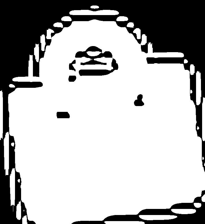 Nhà Hứa Minh Đạt - Lâm Vỹ Dạ: Diện tích khiêm tốn nhưng vẫn thoáng rộng nhờ khéo chọn đồ tối ưu không gian - Ảnh 11.
