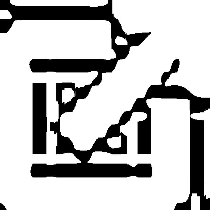 Nhà Hứa Minh Đạt - Lâm Vỹ Dạ: Diện tích khiêm tốn nhưng vẫn thoáng rộng nhờ khéo chọn đồ tối ưu không gian - Ảnh 7.