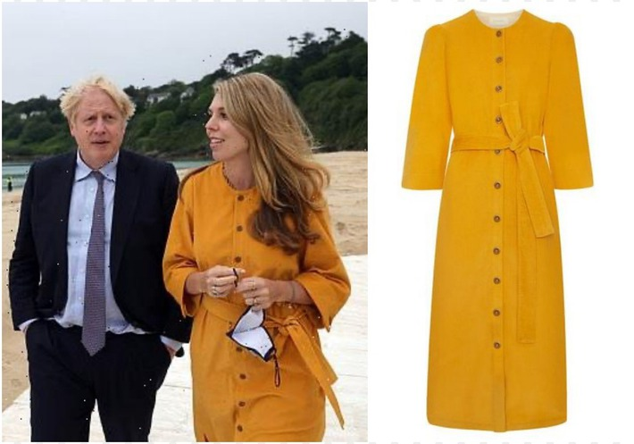 """Xu hướng tiêu dùng mới mang tên """"cách mạng cho thuê 2021"""": Từ đồ gia dụng, thú cưng cho đến váy cưới của phu nhân Thủ tướng Anh đều có cái giá cực bất ngờ - Ảnh 5."""