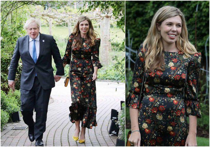 """Xu hướng tiêu dùng mới mang tên """"cách mạng cho thuê 2021"""": Từ đồ gia dụng, thú cưng cho đến váy cưới của phu nhân Thủ tướng Anh đều có cái giá cực bất ngờ - Ảnh 6."""