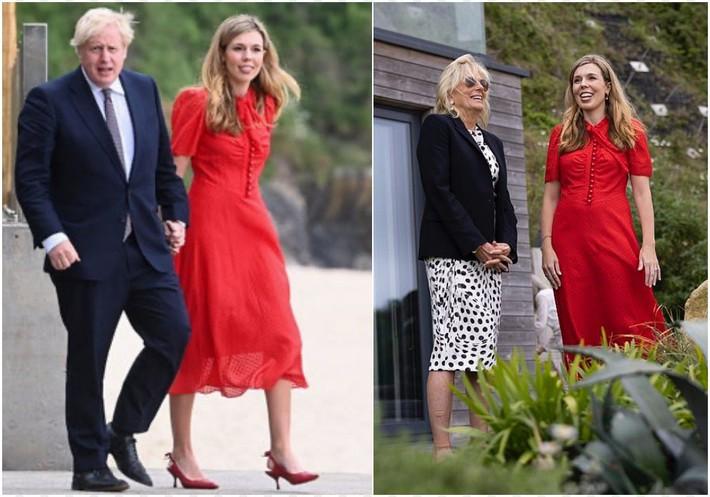 """Xu hướng tiêu dùng mới mang tên """"cách mạng cho thuê 2021"""": Từ đồ gia dụng, thú cưng cho đến váy cưới của phu nhân Thủ tướng Anh đều có cái giá cực bất ngờ - Ảnh 7."""