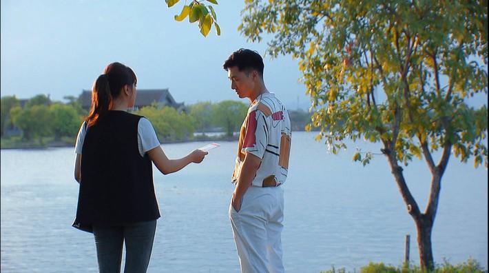 Hương vị tình thân: Fan bật khóc với câu nói quá đau của Nam dành cho Long, nhớ lại quá khứ bị sỉ nhục - Ảnh 3.