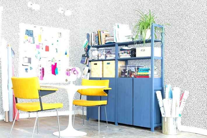 Cập nhật ngay các thiết kế tủ lưu trữ này sẽ giúp mọi không gian trong nhà bạn luôn gọn gàng, ngăn nắp - Ảnh 7.