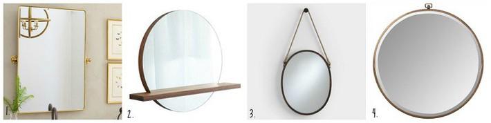Có một cuộc cách mạng trong thiết kế phòng tắm nhỏ với 8 xu hướng phá vỡ quy tắc   - Ảnh 22.