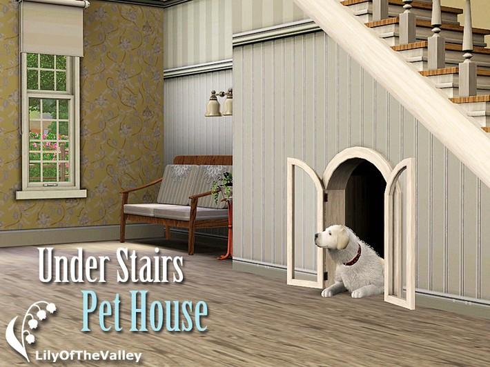 Nếu bạn đang sở hữu thú cưng vậy thì khi thiết kế nhà bạn đừng quên 5 điều sống còn này - Ảnh 4.