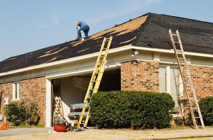 Bật mí cho bạn lý do nên sửa chữa nhà cửa đầu năm hay cuối năm - Ảnh 3.