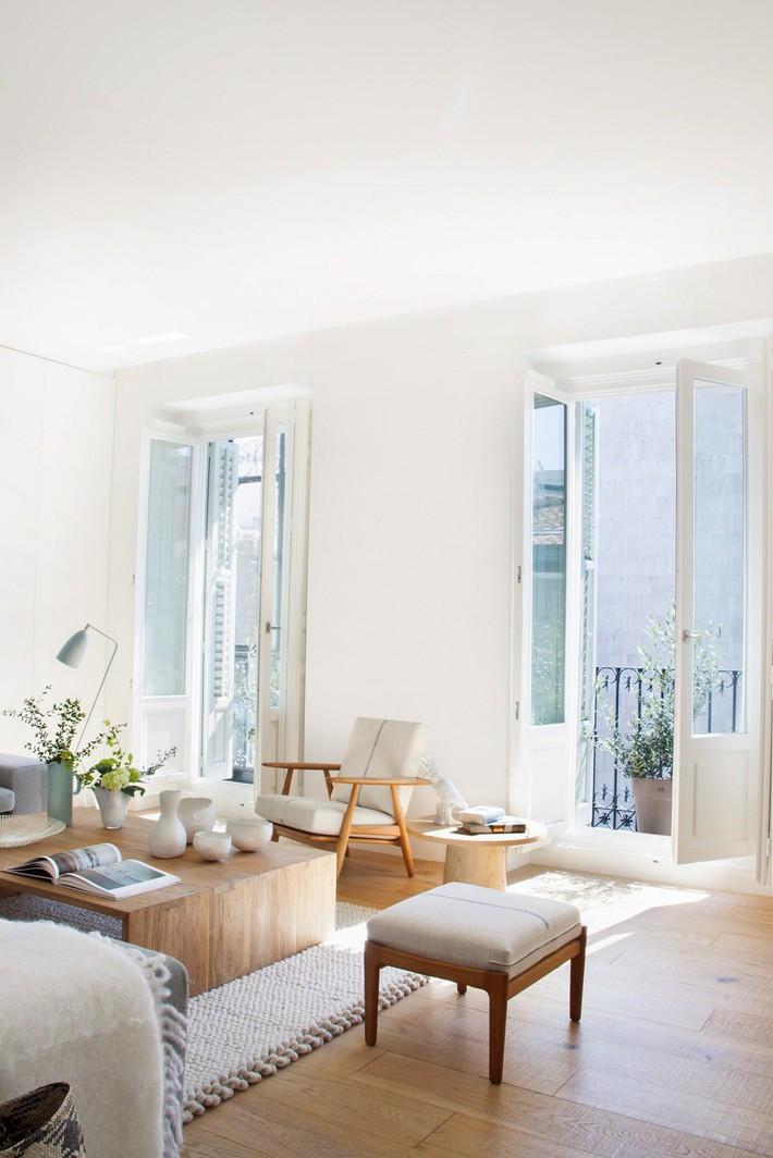 4 cách trang trí dễ thực hiện để bạn hiện đại hóa ngôi nhà trong năm 2019 - Ảnh 3.