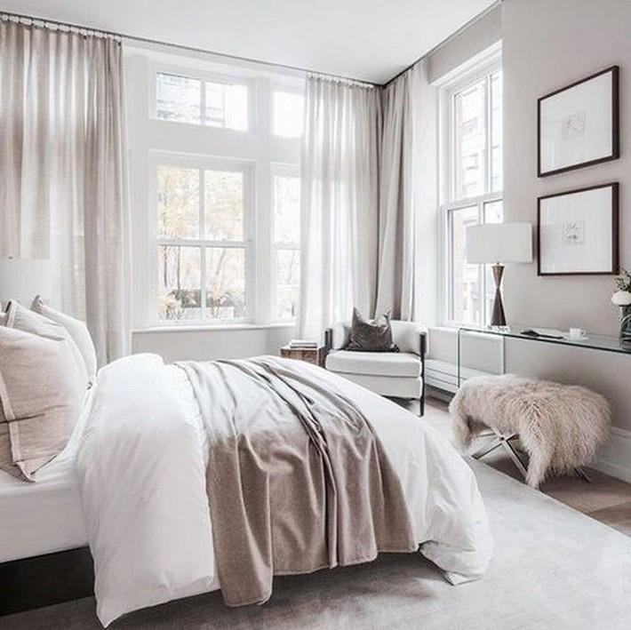 4 cách trang trí dễ thực hiện để bạn hiện đại hóa ngôi nhà trong năm 2019 - Ảnh 4.